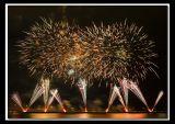 Fireworks 11.jpg