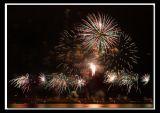 Fireworks 12.jpg