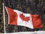 _Flying the Canadian flag-MG_0600.jpg