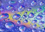 Water-drops_MG_0746.jpg