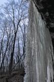 Ice falls II