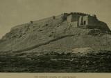 Tash-Kurgan_Fortress.jpg