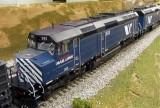 MRL 393
