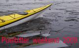 winter_kayaking