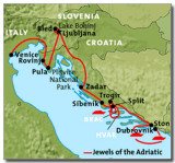 1-jewels-of-adriatic.jpg