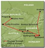 1-journey-through-central europe.jpg