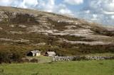 Living in The Burren