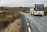 Corduff Travel