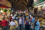 Mısır Çarşısı - Spice Market