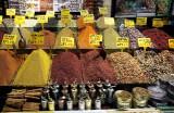 Mýsýr Çarþýsý - Spice Market