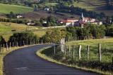 Castilla Y León (2)