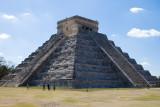 Mexique, février 2009
