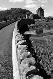 Eilean Doonan Castle 1.jpg