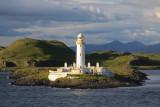Eilean Musdile Lighthouse 2.jpg