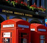 Royal Mile - Deacon Brodiess Tavern.jpg