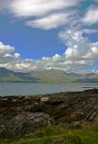Road to Glenfinnan 2.jpg