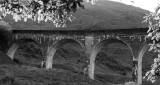 Glenfinnan Viaduct 2.jpg