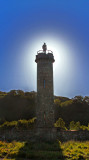 Glenfinnan Monument 6.jpg