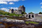 Eilean Doonan Castle 2.jpg