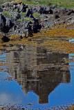 Eilean Doonan Castle 9.jpg