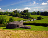 Newgrange 26.jpg