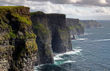 The Cliffs of Moher 2.jpg