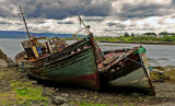 Old Boats on Mull 2.jpg