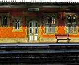 Shrewsbury Train Station.jpg