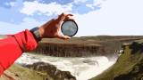 Polarizer at Gullfoss.jpg