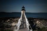 Maine Lighthouse 1.jpg