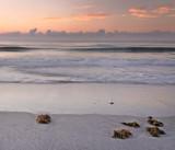 Pawleys Island Sunrise 1.jpg