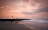 Pawleys Island Sunrise 4.jpg