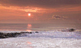 Pawleys Island Sunrise 5 ps.jpg