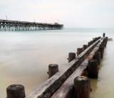 Pawleys Island Pier 3.jpg