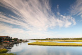 Pawleys Island Marsh 1.jpg