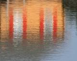 Pawleys Island Marsh 3.jpg