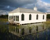 Pawleys Island Community Church.jpg