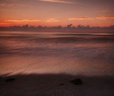 Pawleys Island Sunrise 7.jpg