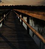 Pawleys Island Marsh 9.jpg