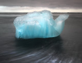 Blue Iceburg 1a