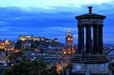 Edinburgh at Nighta.jpg