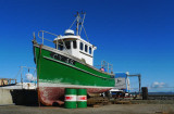Canvas Boat Scotland.jpg