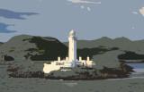 Eilean Musdile Lighthouse CO.jpg
