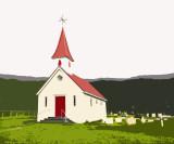 Luthran Church CO.jpg