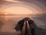 Pawleys Island Sunrise 2 CO.jpg