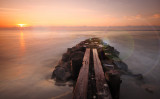 Pawleys Island Sunrise 2 LF.jpg