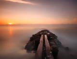 Pawleys Island Sunrise 2 SB.jpg