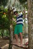 129 DSC_4892 Bocas_12_2007.JPG
