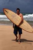 136 DSC_4906 Bocas_12_2007.JPG