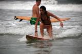 144 DSC_4918 Bocas_12_2007.JPG